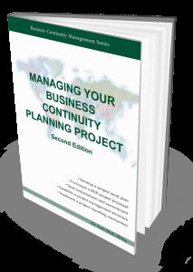 BCP Book