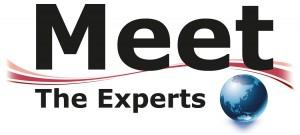 Meet professionals