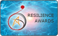 Resilience_Logo1
