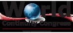 WCC Logo Small