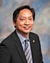 dr kang meng chow