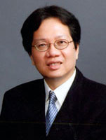 prof low sui pheng