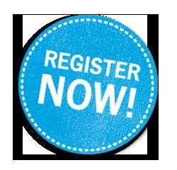 register_now1